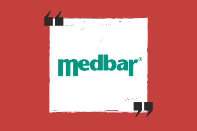 Medbar Medikal