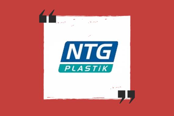 ntg_plastik