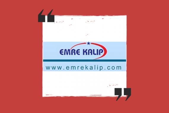 emre_kalip